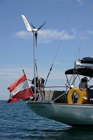 kleinwindkraftanlage_segelschiff_superwi