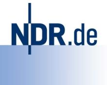 NDR - nrd.de