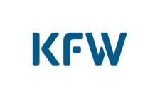 Die KfW bietet günstige Kredite für Kleinwindanlagen