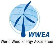 WWEA - World Wind Energy Association
