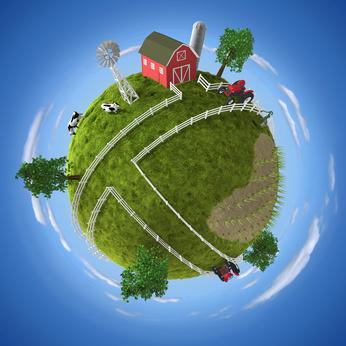 Windrad Für Den Garten war tolle ideen für ihr haus ideen
