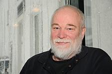 Uwe Hallenga