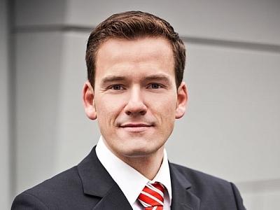 Markus Marnett
