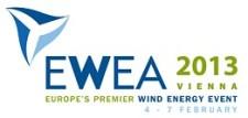 EWEA Event Wien 2013
