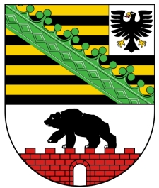 Kleinwindkraftanlagen in Sachsen-Anhalt