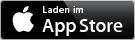 app für kleine windkraftanlagen