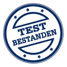Test Kleinwindkraftanlagen durch Zertifizierung