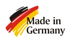 Hersteller kleiner Windkraftanlagen aus Deuschland
