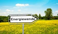Energiepolitik und Kleinwindkraftanlage