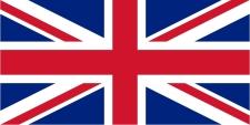 Großbritannien ist Leitmarkt für Kleinwindanlagen