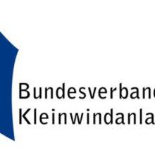BVKW Bundesverband Kleinwindanlagen