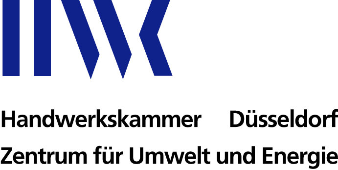 Handwerkskammer Düsseldorf - Umweltzentrum Oberhausen