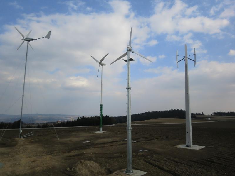 testfeld_kleine windkraftanlagen