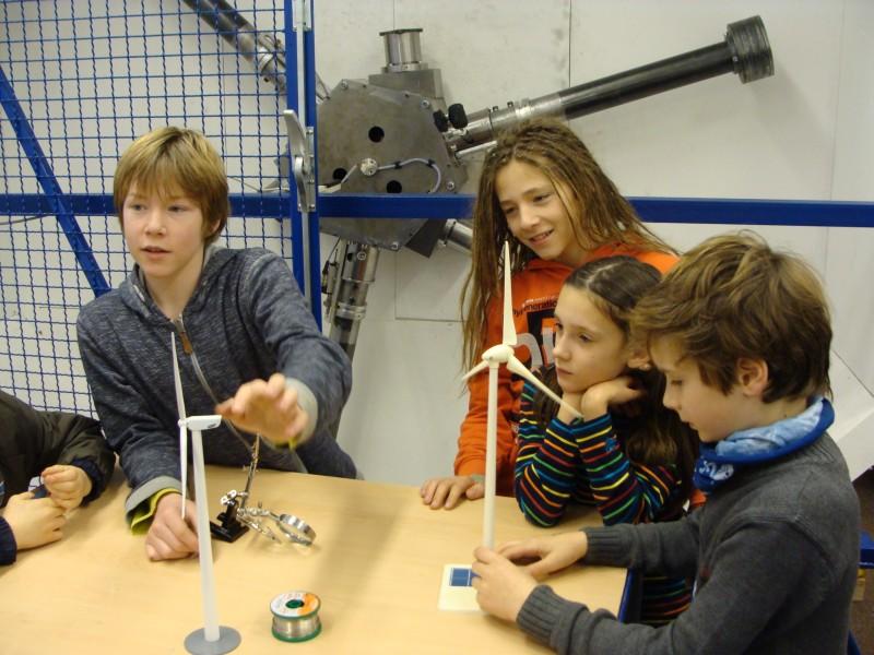 Windenergie an Schulen im Unterricht_klein
