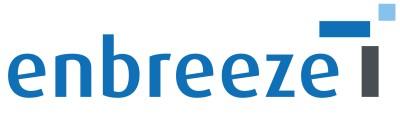 enbreeze Logo