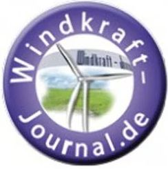 logo_windkraft-journal