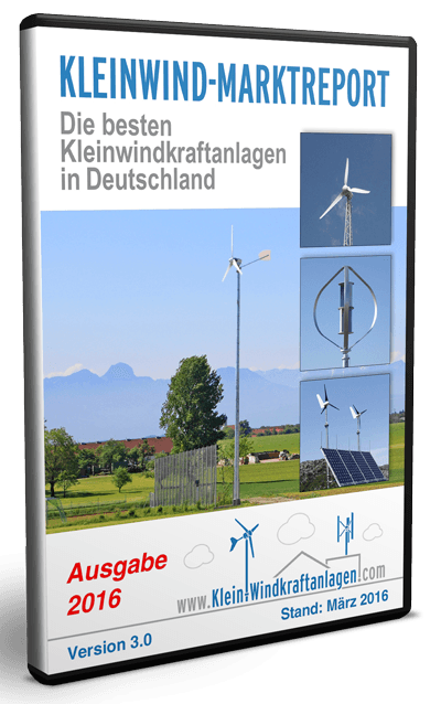 Kleinwind-Marktreport-2016