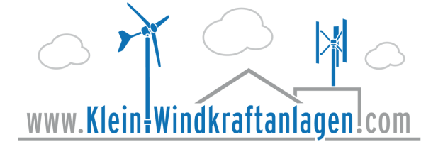 Small Wind Turbines in Germany, Austria and Switzerland