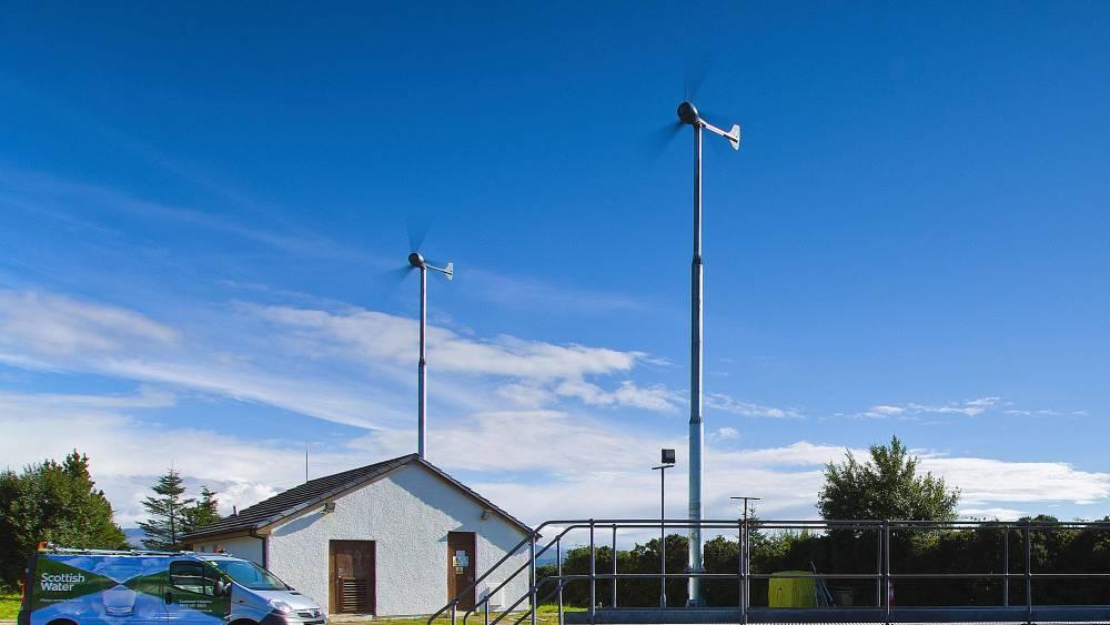 kleinwindanlage kaufen die beste windkraftanlage finden