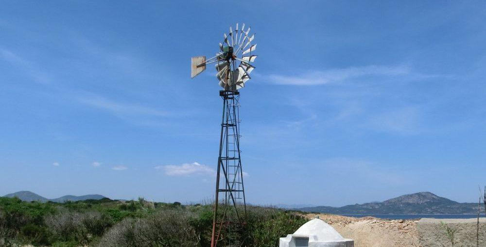 Windpumpe_Wasser_Brunnen