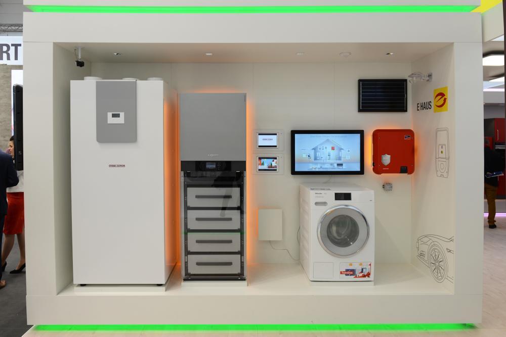 Energiemanagement Batteriespeicher_ZVEH