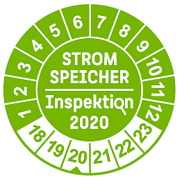 Stromspeicher Test 2020
