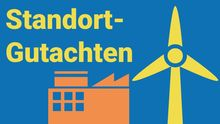 Kleinwindanlage-Gutachten-Strom-Windpotenzial