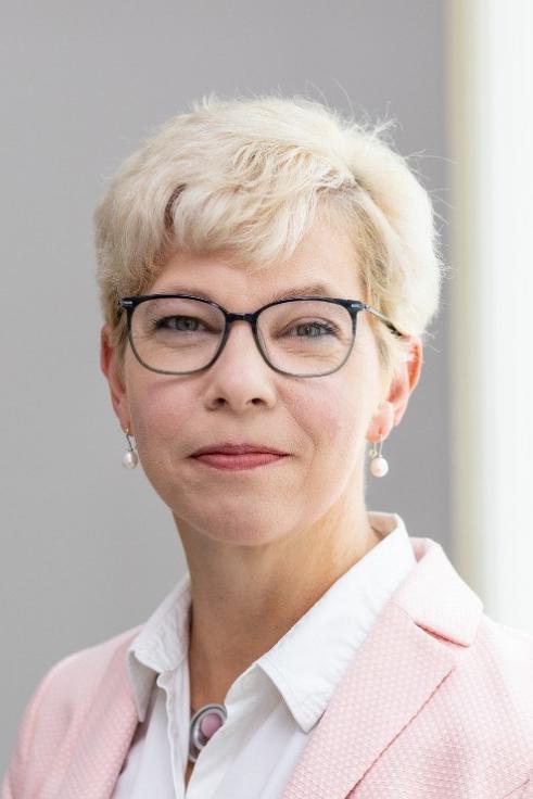 Elke Heine Ingenieurbüro Energieberatung